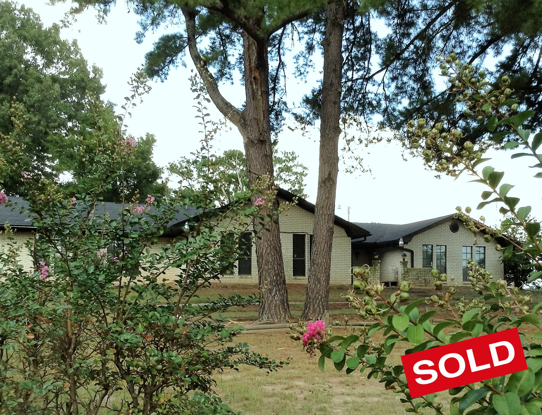Frt best copy sold propertiesunlimited for Custom country homes
