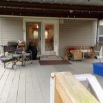 covered-deck