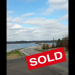 sold-official